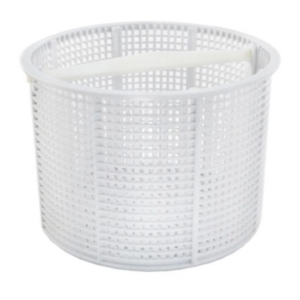 Maintenance - Skimmer Baskets