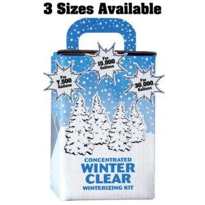 winterizing-kits-3sizes