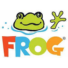 Chemicals - Frog