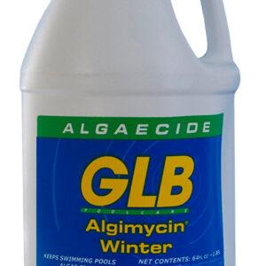 GLB-winter-algaecide