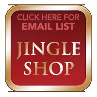 Jingle Shop Emails