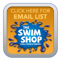 Swim Shop Emails