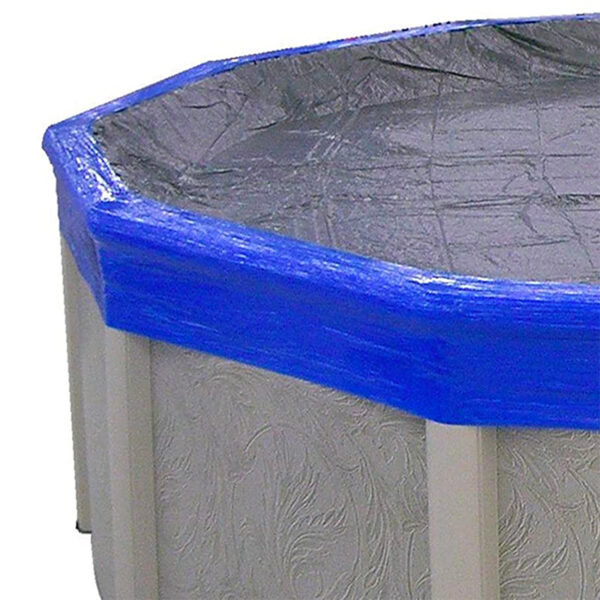 pool-cover-wrap