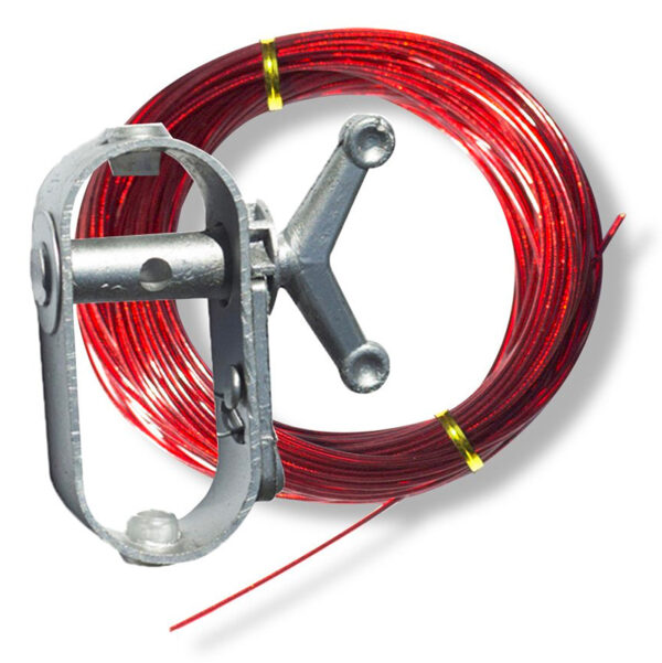 winch-and-cable